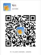 Event Registration QR Code